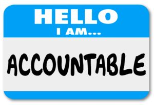 hello-im-accountable