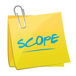 scope-postit