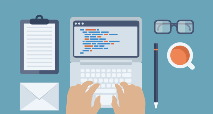 The 7 Habits of Highly Effective Developers