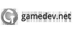 gamedev.net